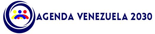 Agenda  Venezuela 2030